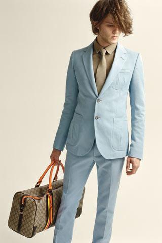 milan-menswear-catwalk-collections