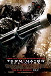 terminatorsalvation_smallfinal