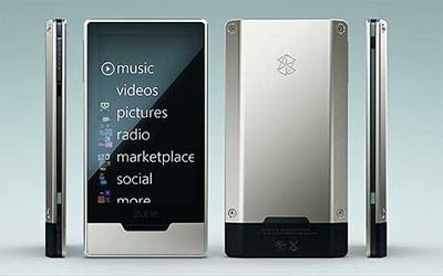 zune-mp3-player-the-hd-version-has-touchscreen