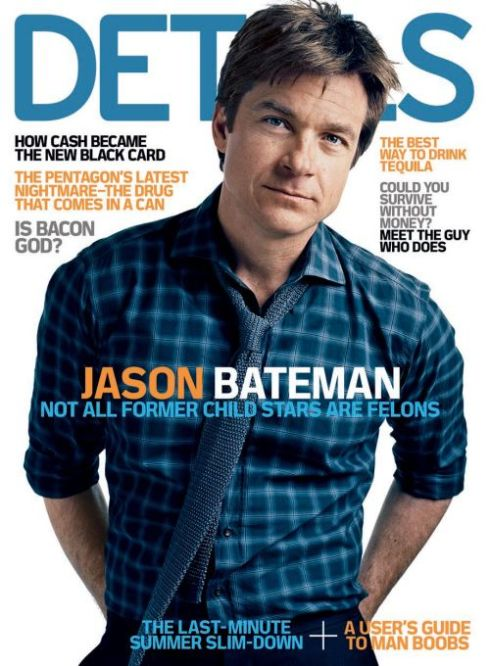 Jason Bateman for Details
