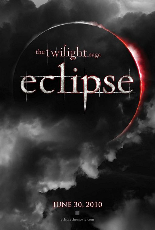 http://art8amby.files.wordpress.com/2009/11/twilight_saga_eclipse.jpg