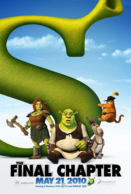 http://art8amby.files.wordpress.com/2009/12/shrek-forever-after.jpg