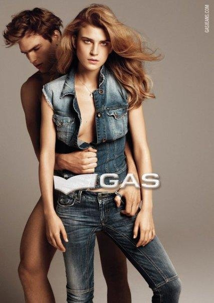 08f52fc14b gas jeans sale   OFF64% Discounted