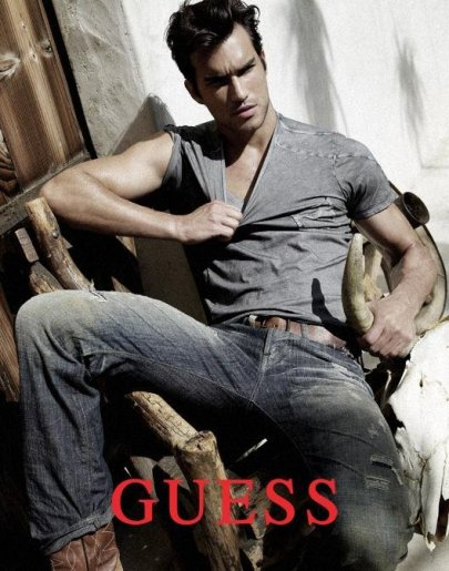 Jeans forever - Page 3 Guess-jeans-ss-2010-bruno-santos-by-yu-tsai