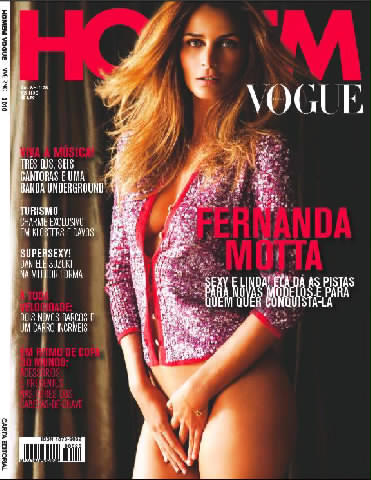 6a766882eb60e Fernanda motta for vogue homem brazil may art amby blog jpg 371x480 Vogue  homem