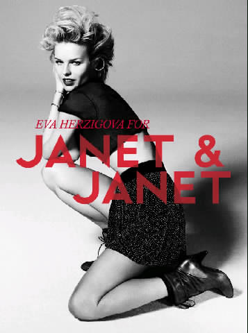 http://art8amby.files.wordpress.com/2010/07/janet-janet-fw-2010-eva-herzigova.jpg