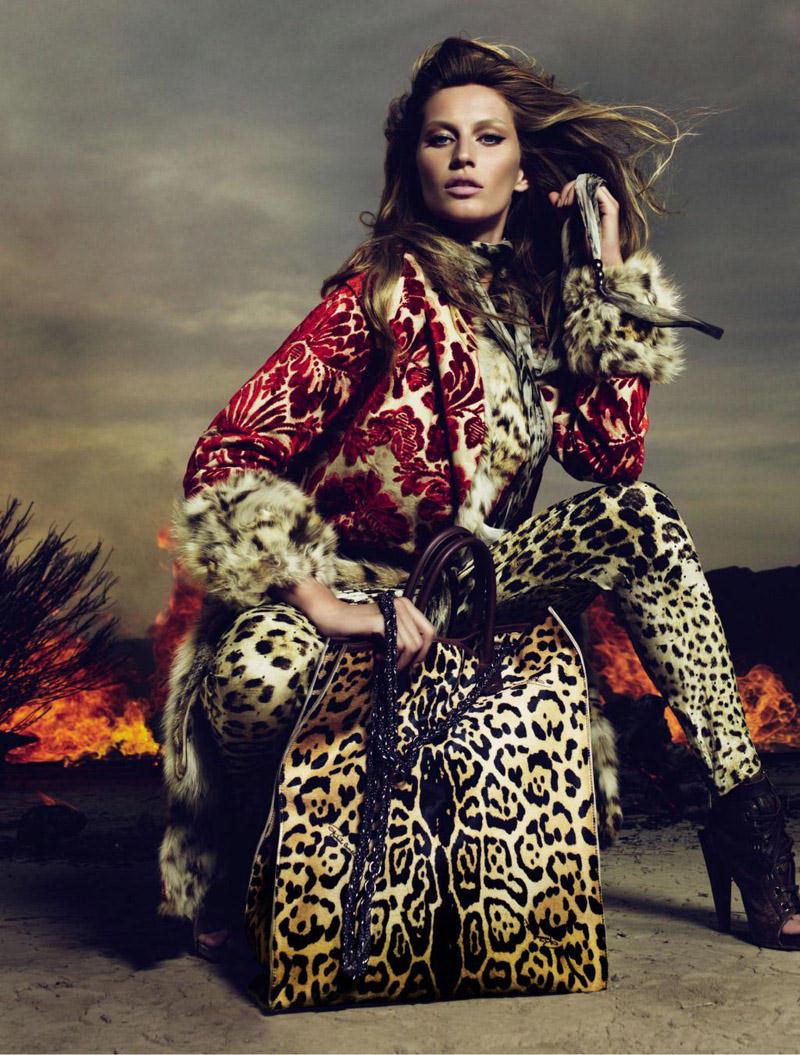 Смотреть Dior Love Chain: видео благотворительной программы видео