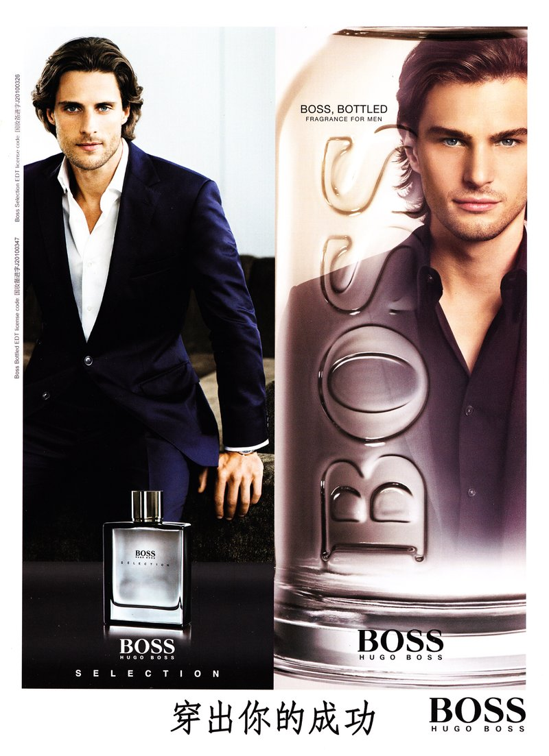 Amazoncom Mens Cologne amp Fragrance