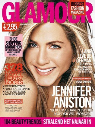 Jennifer Aniston Love Happens Wardrobe. jennifer aniston gq cover