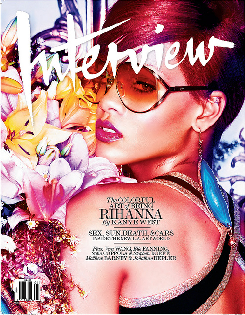 http://art8amby.files.wordpress.com/2010/11/interview-dec-2010-jan-2011-rihanna-by-mikael-jansson.jpg?w=498&h=640