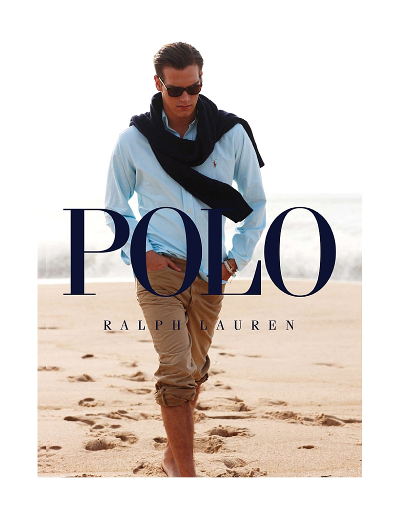 Polo Ralph Lauren | Art8amby's Blog