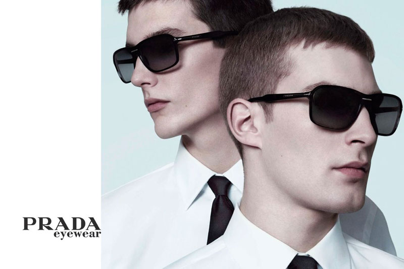 1e0fa5b191aa Prada Menswear Spring Summer 2011 Ad Campaign | Art8amby's Blog