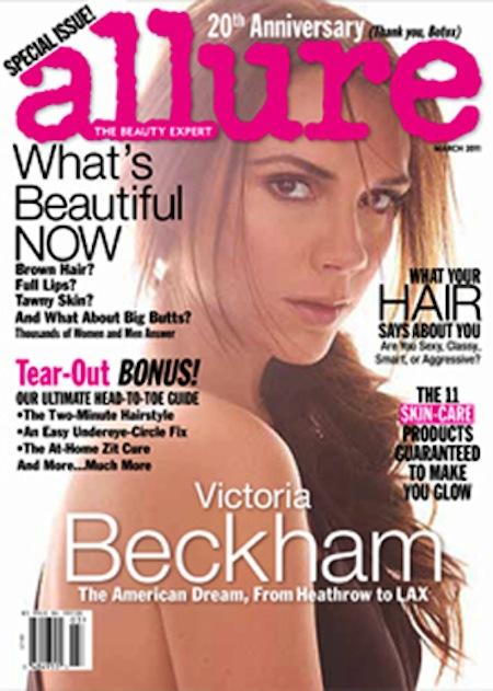 victoria beckham 2011 pics. Victoria Beckham