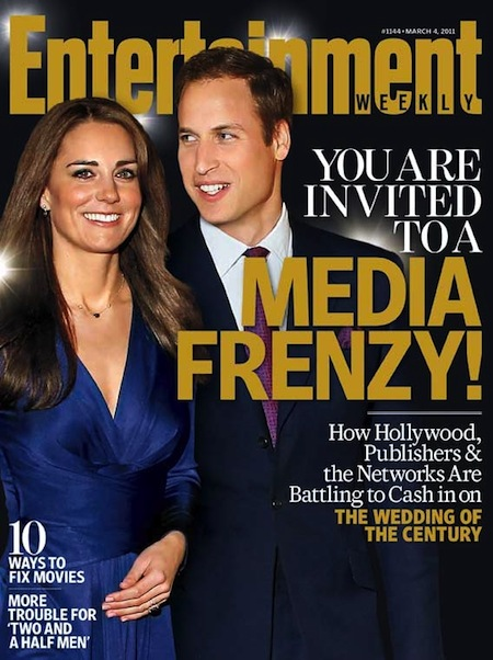 Prince+william+and+kate+middleton+2011