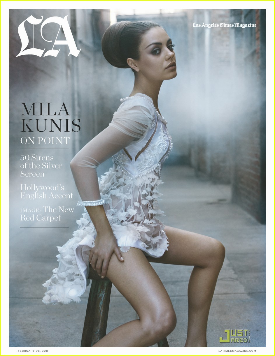 http://art8amby.files.wordpress.com/2011/02/la-times-magazine-feb-2011-mila-kunis-in-georges-hobeika.jpg