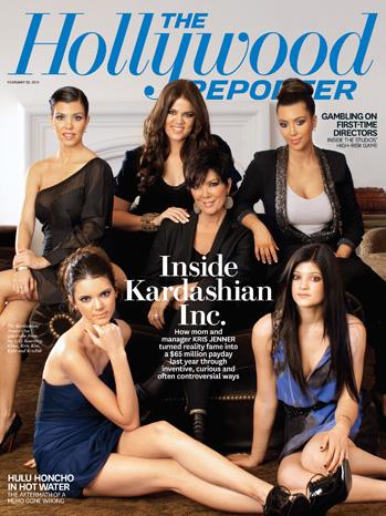 Kendall Jenner 2011 on 23rd 2011 Kourtney  Khloe  Kim Kardashian  Kris Jenner  Kendall Jenner