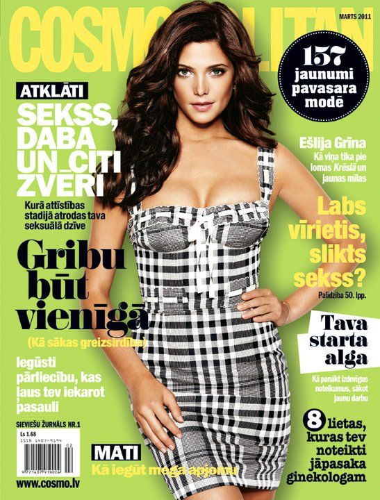 http://art8amby.files.wordpress.com/2011/03/cosmopolitan-latvia-mar-2011-ashley-greene.jpg
