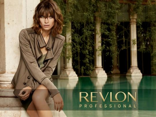 Revlon professional art8ambys blog luca ccuart Image collections