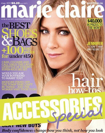 jennifer aniston 2011 new hair. Which hair styles new haircut