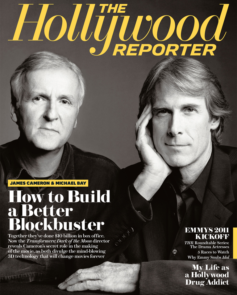 thr-issue-20-jun-01st-2011-james-cameron-michael-bay.jpg