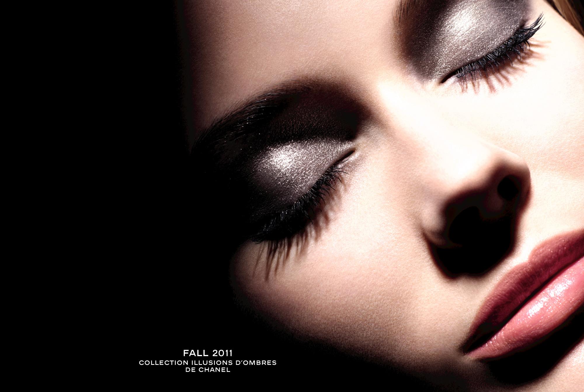 chanel-beauty-fw-2011.jpg