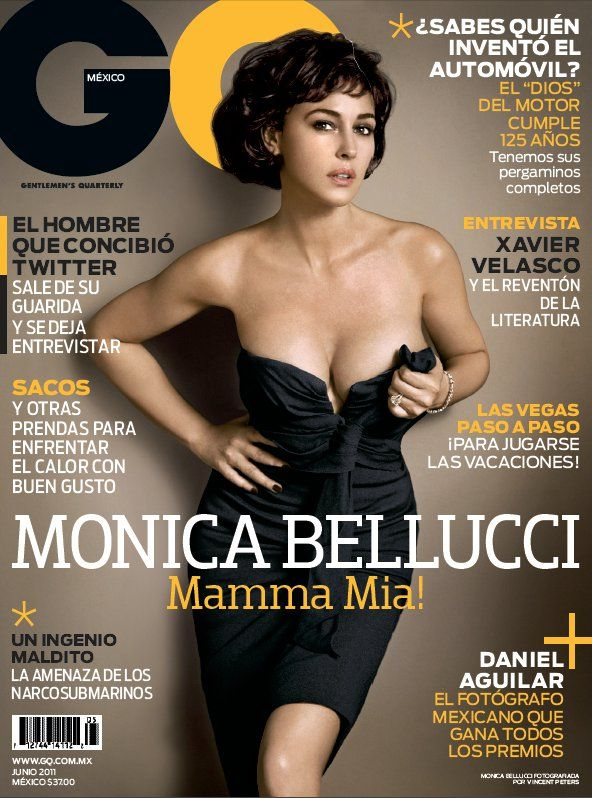 gq-mexico-jun-2011-monica-bellucci.jpg