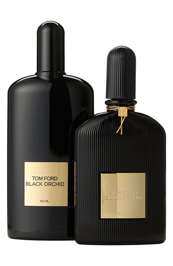 art8ambyfave: Tom Ford Black Orchid Perfume | Art8amby's Blog