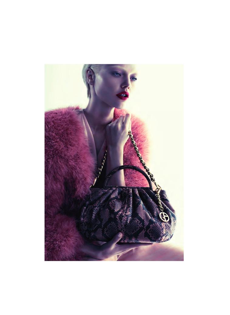 20 July 2011 Art8ambys Blog Catriona Rosy Shoulder Bag Maroon Updated