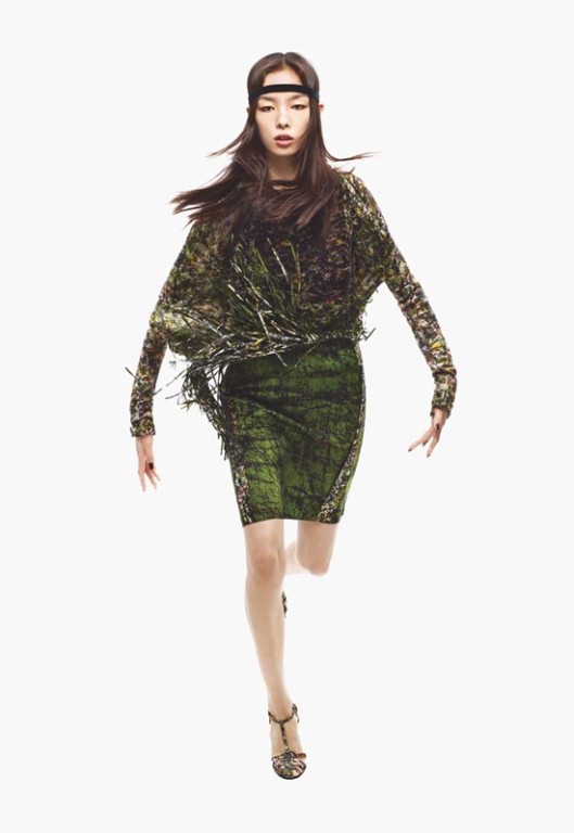 http://art8amby.files.wordpress.com/2011/08/barneys-new-york-fw-2011-fei-fei-sun-by-mario-sorrenti.jpg