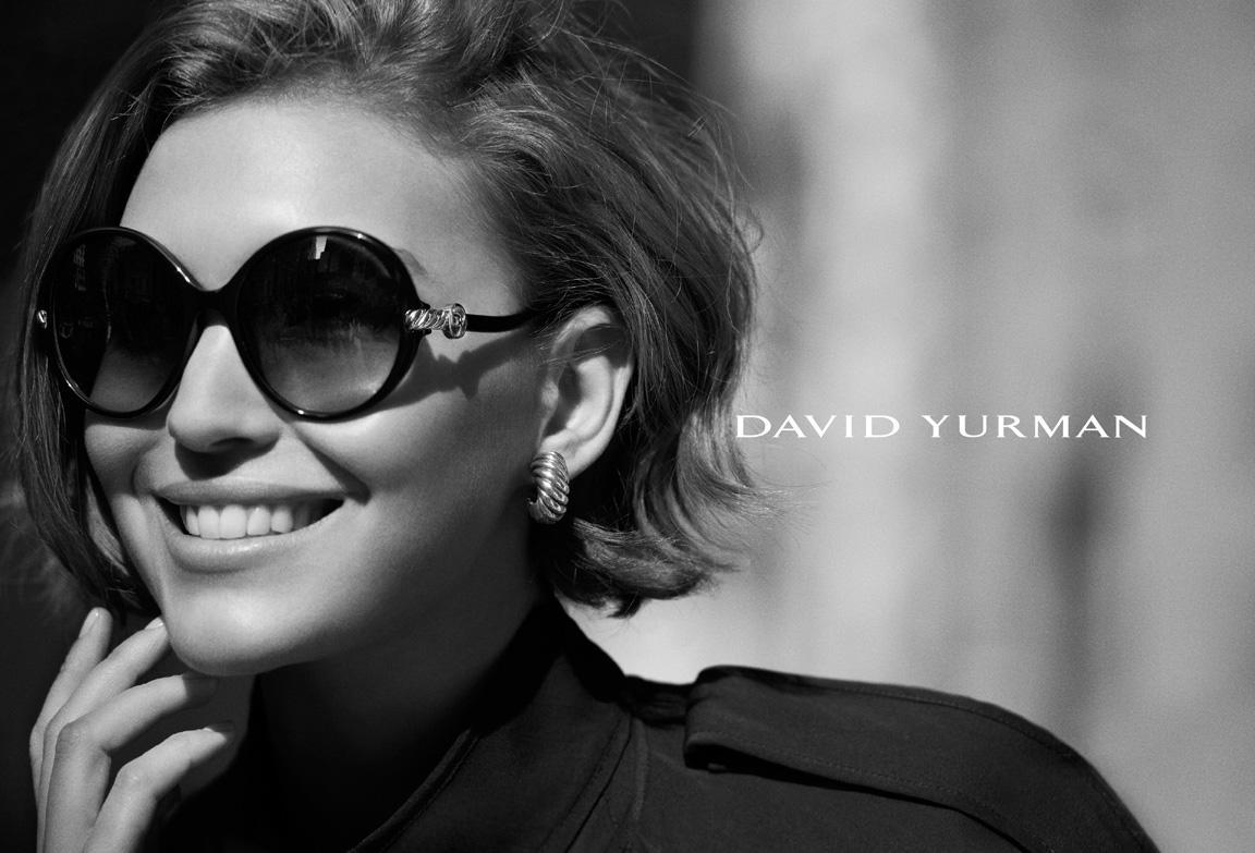 David Yurman   Art8amb...