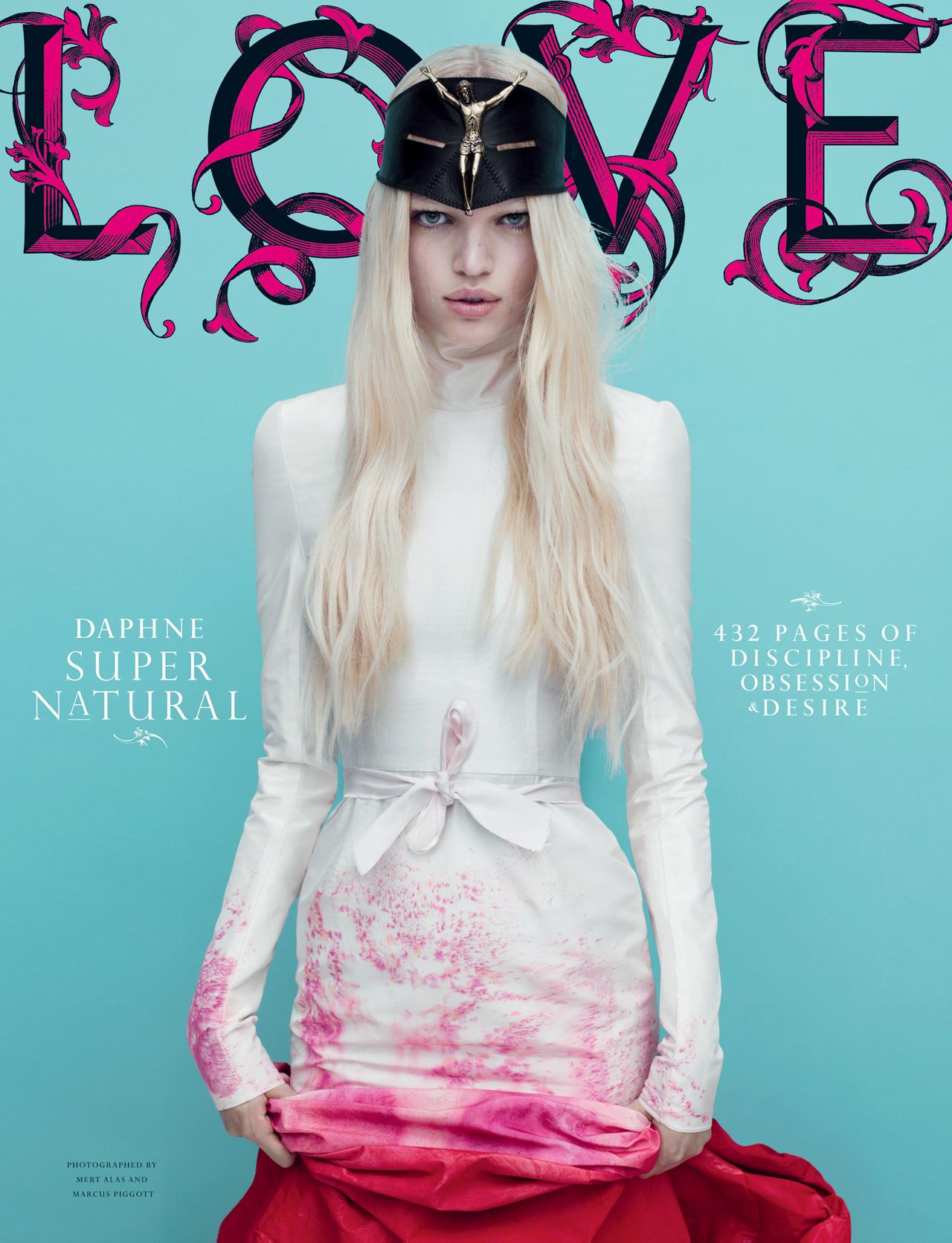 Elle Fashion Editor Uk