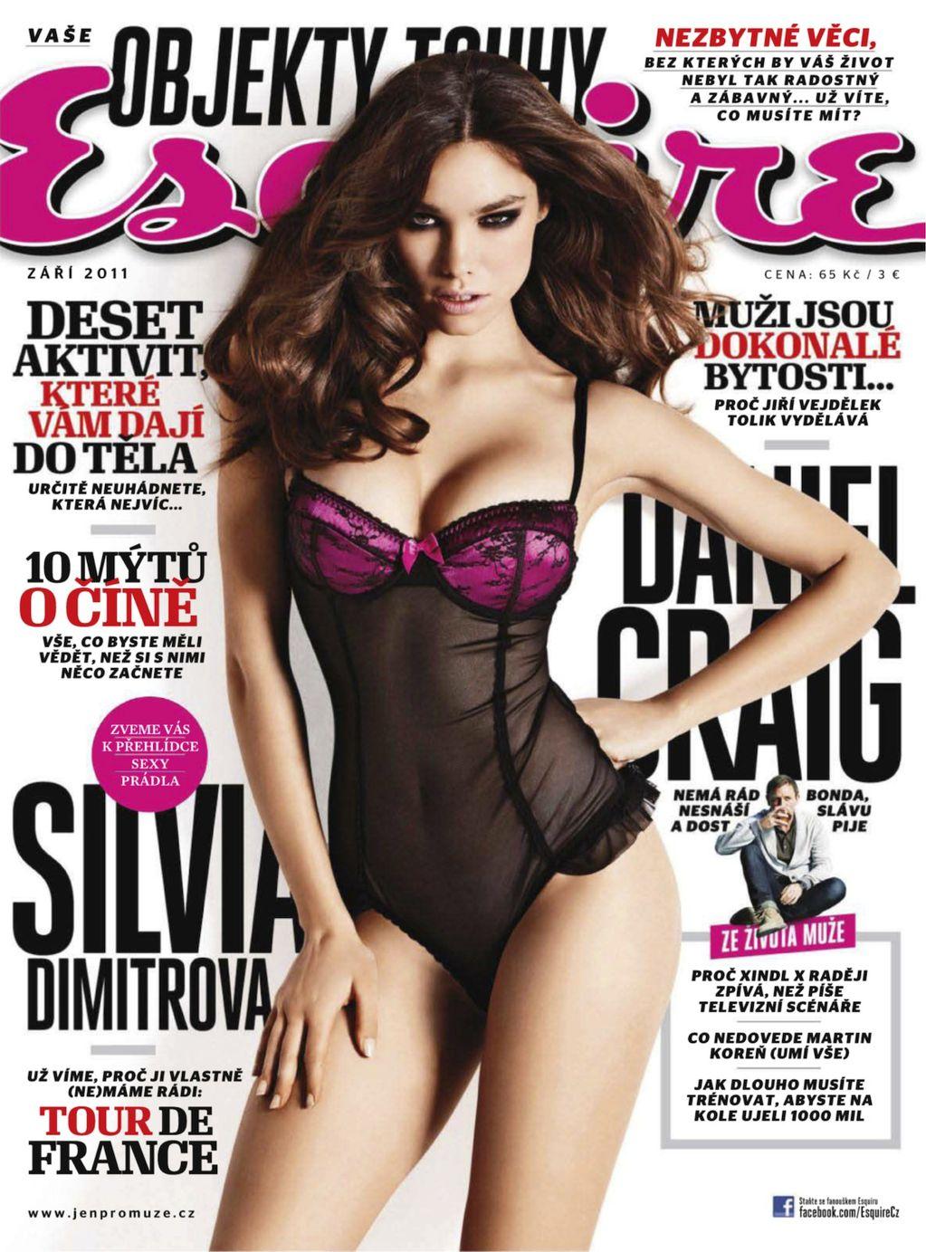 Mia khalifa sex image naked boobs fucking nangi photos