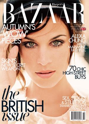http://art8amby.files.wordpress.com/2011/09/harpers-bazaar-uk-october-2011-alexa-chung-by-ellen-von-unwerth.jpg