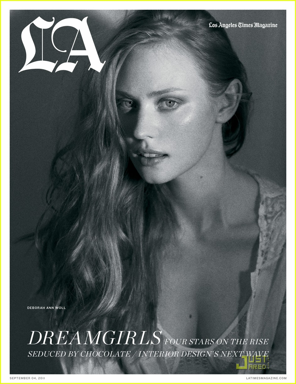 http://art8amby.files.wordpress.com/2011/09/los-angeles-times-magazine-sep-04th-2011-deborah-ann-woll.jpg
