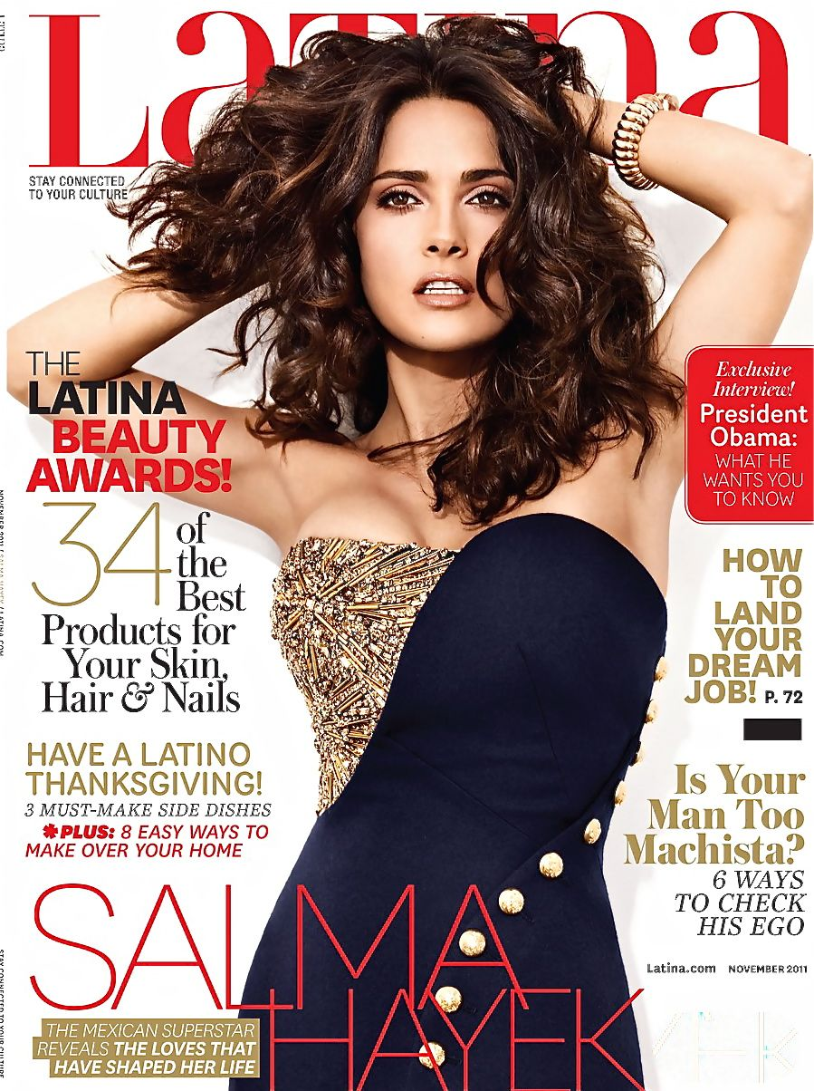 Discussion on this topic: Maggie Civantos Bienvenidos Al Lolita s01e02 - ES2014 720p, salma-hayek-harpers-bazaar-november-2012/