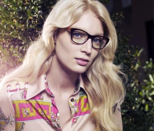 Emilio Pucci Eyewear Art8amby S Blog