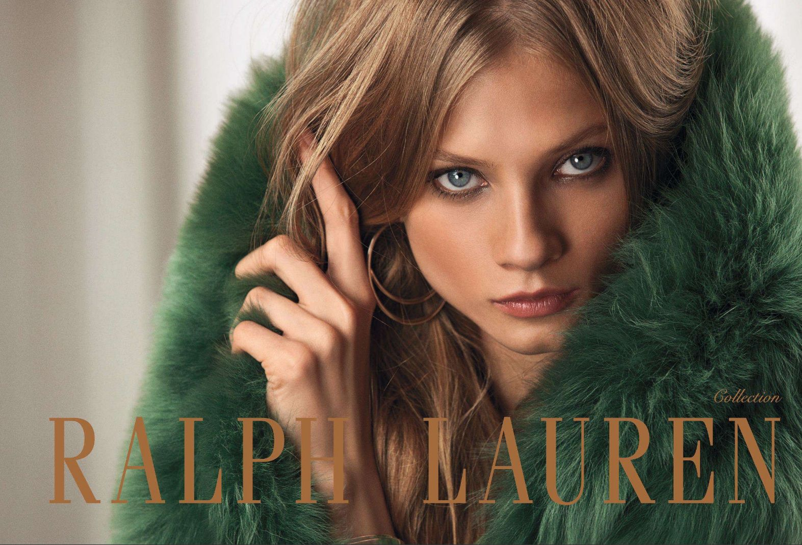 ralph lauren collection spring summer 2012 ad campaign art8amby 39 s blog. Black Bedroom Furniture Sets. Home Design Ideas