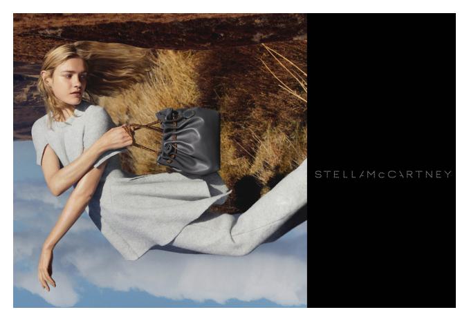 Sequin silver dresses, Winter Columbia boots women